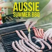 Aussie Summer BBQ by Various Artists