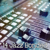 14 Jazz Bonded by Peaceful Piano