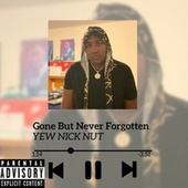Gone but Never Forgotten (Version) de Yew Nick Nut