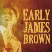 Early James Brown de James Brown