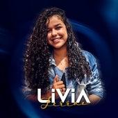 Livia Ferraz na Batida do Piseiro de Livia Ferraz