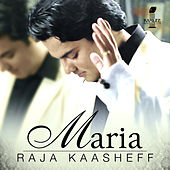 Maria by Various Artists