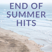 End of Summer Hits 2021 by Various Artists