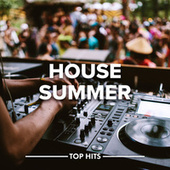 House Summer by Various Artists
