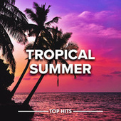 Tropical Summer de Various Artists
