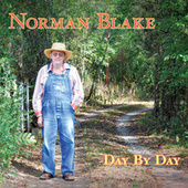 Day by Day by Norman Blake