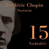 Chopin - Nocturne (Nachtaktiv 15) di Frederic Chopin