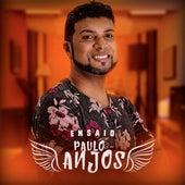 Ensaio (Cover) de Paulo dos Anjos