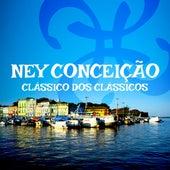Clássico dos Clássicos von Ney Conceição