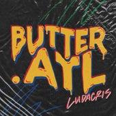 Butter.Atl (Instrumental) van Ludacris
