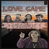 Love Game de Ash