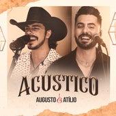 Augusto & Atílio (Acústico) by Augusto