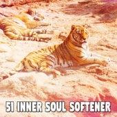 51 Inner Soul Softener de Lullaby Land