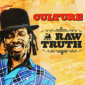 Raw Truth by Culture