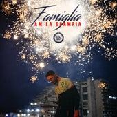 Famiglia de AM La Scampia