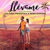 Llévame (Cultura Remix) by Cultura Profetica