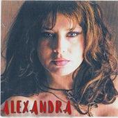 El Orangutan News Version de Alexandra