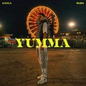 Yumma by Ka7la