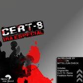 Dia Especial von Cert-8
