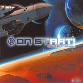 On Start! by Various Artists