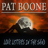 Love Letters in the Sand (60 Original Songs) de Pat Boone