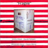 Fragile by Massimo Faraò