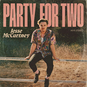 Party For Two by Jesse McCartney