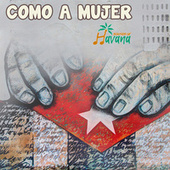 Como a Mujer by Sounds Of Havana