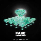 FAKE DIAMOND de A.Niks