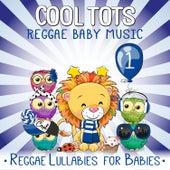 Reggae Baby Music von Cool Tots