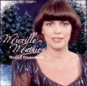 Weisser Winterwald von Mireille Mathieu