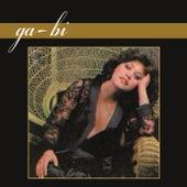 Ga-Bi de Gabi