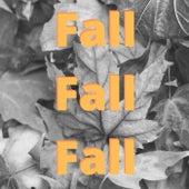 Fall Fall Fall de Various Artists