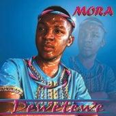 Dewetewe de Mora