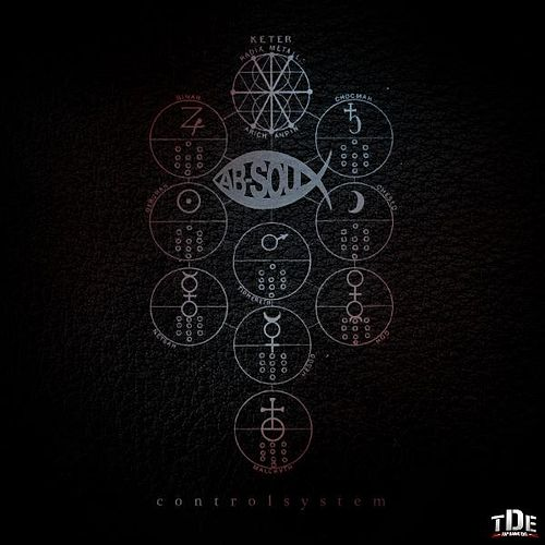 Control System by Ab-Soul