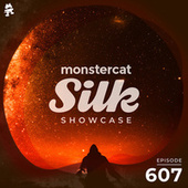 Monstercat Silk Showcase 607 (Hosted by Tom Fall) by Monstercat Silk Showcase