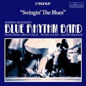 """Swingin' The Blues"" by Andrew Dickeson's Blue Rhythm Band"