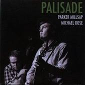 Palisade de Parker Millsap