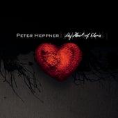 My Heart Of Stone by Peter Heppner