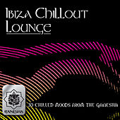Ibiza Chillout Lounge by Various Artists
