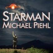Starman de Michael Piehl