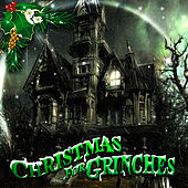Christmas for Grinches de Various Artists