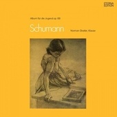 Schumann: Album for the Young by Norman Shetler