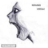 Reclusus Vincula (Instrumental) de Andre Salmon