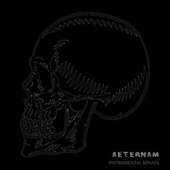 Aeternam Sonata (Instrumental) de Andre Salmon