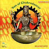 Son of Chakradancer by Brainscapes