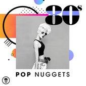 80s Pop Nuggets fra Various Artists