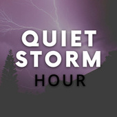 Quiet Storm Hour by Various Artists