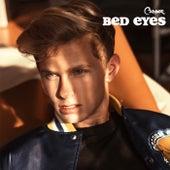 Bed Eyes von Casper