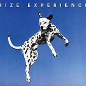 Experience von Rize